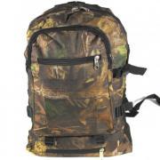 """Рюкзак """"Hillman Backpack Low Quality"""" 30 л."""