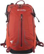 Рюкзак Columbia Trail Elite 22L
