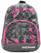"""Рюкзак городской Polar """"Adventure"""", цвет: розовый, серый, темно-серый,..."""