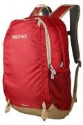 Рюкзак Marmot Red Rock Brick-Cavalry Brown 24550-6764-ONE