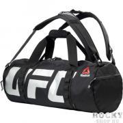 Сумка-рюкзак Reebok UFC Reebok