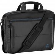 Рюкзак Dell Urban 2.0 15.6 DNB-460-BBGK