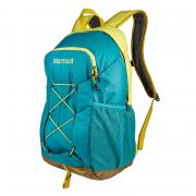 Рюкзак Marmot Eldorado Green Spice-Green Sea 24030-4606-ONE