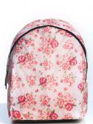 Рюкзак STELLA, цвет розовый