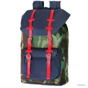 Рюкзак Futur Outfit Camping F-MM0