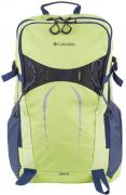 Рюкзак Columbia Outdoor Adventure 30L