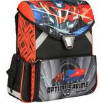 Рюкзак Transformers (TRDB-MT1-164)