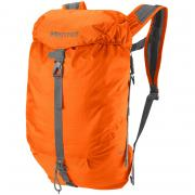 Рюкзак Marmot Kompressor Malaia Gold 25430-9511-ONE