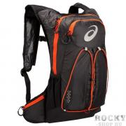 ASICS 131847 0904 LIGHTWEIGHT RUNNING BACKPACK Рюкзак Asics