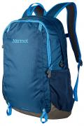 Рюкзак Marmot Red Rock Vintage Navy-Cobalt Blue 24550-2999-ONE