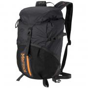 Рюкзак Marmot Kompressor Plus Black 25310-001-ONE