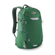 Рюкзак Lowe Alpine Apex 20L зеленый 20