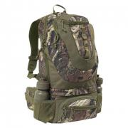 Рюкзак FieldLine Big Game Back Pack QCB164MEI (rag)