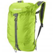 Рюкзак Marmot Kompressor Green Lime 25430-4680-ONE