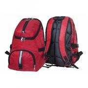 Рюкзак Attache 195-149 Red