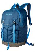 Рюкзак Marmot Salt Point Vintage Navy-Cobalt Blue