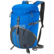 Рюкзак Marmot Kompressor Plus Cobalt Blue 25310-2740-ONE