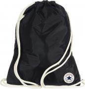"""Рюкзак спортивный Converse """"Chinch (Core)"""", цвет: черный...."""