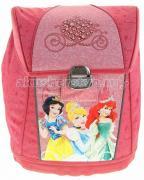 Disney Ранец Принцессы