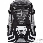 "Рюкзак Venum ""Challenger Pro"" Backpack - Black/Grey Venum"