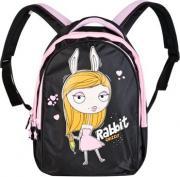 Молодежные рюкзаки Grizzly RD-215-1 рюкзак (/3 322 черный - 141...