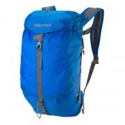 Рюкзак Marmot Kompressor Cobalt Blue 25430-2740-ONE