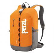 Рюкзак Petzl Bug оранжевый
