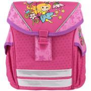 "Мини-ранец Artberry ""Принцесса"", цвет: розовый"