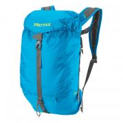 Рюкзак Marmot Kompressor Blue Sea 25430-2264-ONE
