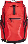 Рюкзак классический Case Logic, цвет: красный. BOGB-115R