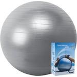 Мяч гимнастический Palmon 65 см r324065