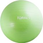 Мяч гимнастический Torres (арт. AL100155)