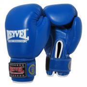 Перчатки боксерские ФБУ Reyvel