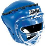 Шлем SAFE HGS-4023