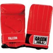 Снарядные боксерские перчатки GREEN HILL Falcon