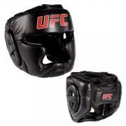 Шлем UFC 14616P