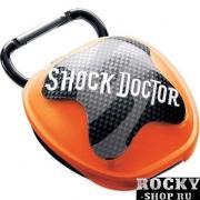 Коробочка для капы Shock Doctor Shock Doctor