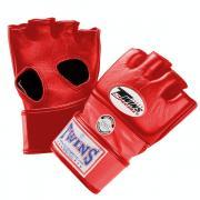 Перчатки MMA TWINS GGL-5