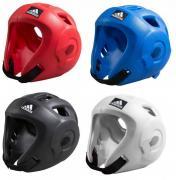 Шлем для единоборств Adizero (одобрен WAKO)