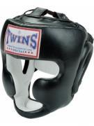 Боксерский шлем Twins HGL-6