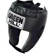 Боксерский шлем GREEN HILL Alfa