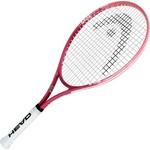 Ракетка для большого тенниса Head Instinct Supreme Gr2 234846