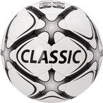 Мяч футбольный Torres Classic (арт. F10125)