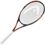 Ракетка для большого тенниса Head MX Attitude Elit Gr2