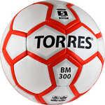 Мяч футбольный Torres BM 300 (арт. F30095)