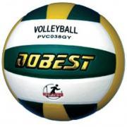 Мяч для волейбола Dobest PVC038 (PVC038)