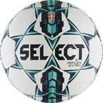 Мяч футбольный Select Goalie Reflex Extra (862306-071), размер 5, цвет...