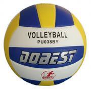 """Мяч волейбольный """"Dobest"""". PU038"""