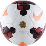 Мяч футбольный Nike Catalyst Team SC2365-167 (р.5)