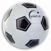 START UP Мяч футбольный Start Up